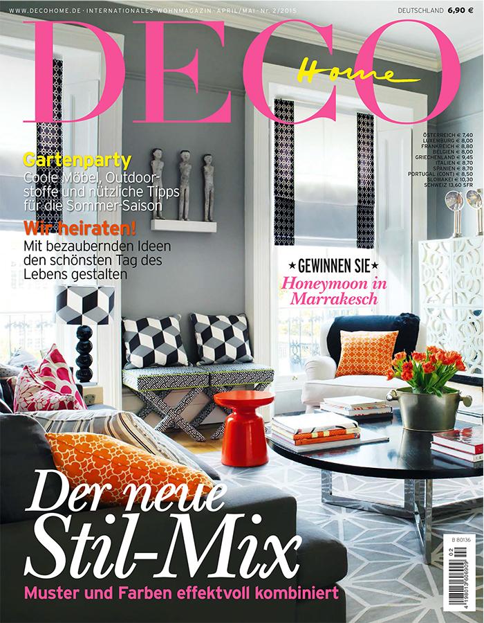 press-cover-16.jpg