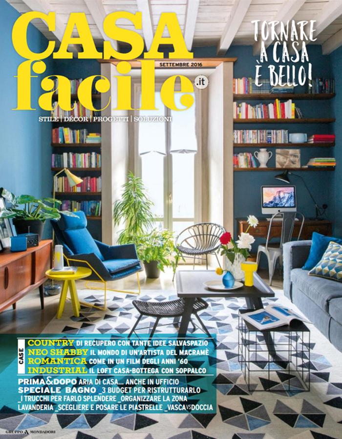 press-cover-22.jpg