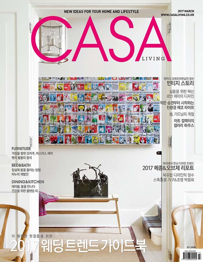 press-cover-28.jpg